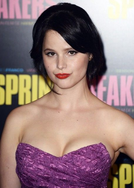 Rachel Korine Rachel Korine Bra Size, Age, Weight, Height, Measurements