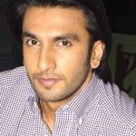 Ranveer Singh Age, Weight, Height, Measurements