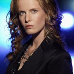 Rebecca Mader Bra Size, Age, Weight, Height, Measurements