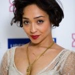 Ruth Negga Bra Size, Age, Weight, Height, Measurements