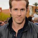 Ryan Reynolds Age, Weight, Height, Measurements