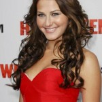 Scout Taylor-Compton Bra Size, Age, Weight, Height, Measurements