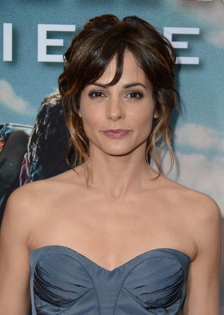 Stephanie Szostak Stephanie Szostak Bra Size, Age, Weight, Height, Measurements