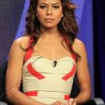 Toni Trucks Bra Size, Age, Weight, Height, Measurements