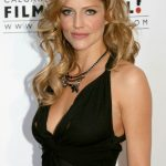 Tricia Helfer Bra Size, Age, Weight, Height, Measurements