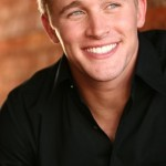 Tyler Jacob Moore Age, Weight, Height, Measurements