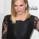 Vinessa Shaw Bra Size, Age, Weight, Height, Measurements