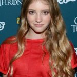 Willow Shields Bra Size, Age, Weight, Height, Measurements