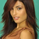Ada Nicodemou Bra Size, Age, Weight, Height, Measurements