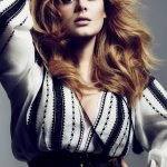 Adele Bra Size, Age, Weight, Height, Measurements