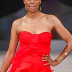 Aisha Tyler Bra Size, Age, Weight, Height, Measurements