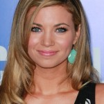 Amber Lancaster Bra Size, Age, Weight, Height, Measurements