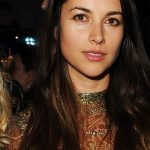 Amelia Warner Bra Size, Age, Weight, Height, Measurements