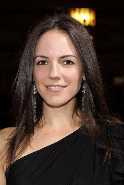 Anna Silk1 Anna Silk Bra Size, Age, Weight, Height, Measurements