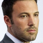 Ben Affleck Age, Weight, Height, Measurements