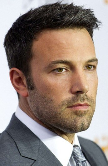 Ben Affleck Age Weight Height Measurements Celebrity