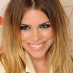 Billie Piper Bra Size, Age, Weight, Height, Measurements
