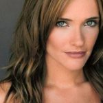 Bre Blair Bra Size, Age, Weight, Height, Measurements