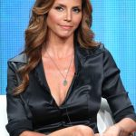 Charisma Carpenter Bra Size, Age, Weight, Height, Measurements