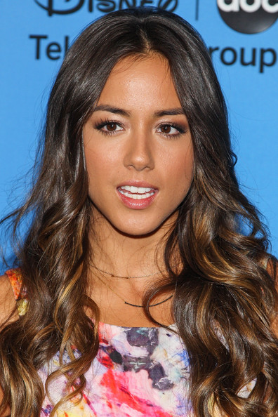 Chloe Bennet Chloe Bennet Bra Size, Age, Weight, Height, Measurements
