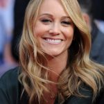 Christine Taylor Bra Size, Age, Weight, Height, Measurements