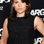 Clea DuVall Bra Size, Age, Weight, Height, Measurements