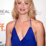 Collette Wolfe Bra Size, Age, Weight, Height, Measurements