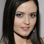 Danica McKellar Bra Size, Age, Weight, Height, Measurements