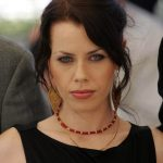 Fairuza Balk Bra Size, Age, Weight, Height, Measurements