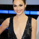 Gal Gadot Bra Size, Age, Weight, Height, Measurements