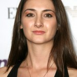 Hannah Taylor-Gordon Bra Size, Age, Weight, Height, Measurements