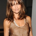 Helena Christensen Bra Size, Age, Weight, Height, Measurements