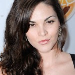 Jocelyn Osorio Bra Size, Age, Weight, Height, Measurements
