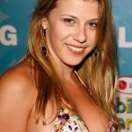 Jodie Sweetin Bra Size, Age, Weight, Height, Measurements