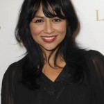 Karen David Bra Size, Age, Weight, Height, Measurements