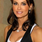 Karen McDougal Bra Size, Age, Weight, Height, Measurements