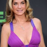 Kassie DePaiva Bra Size, Age, Weight, Height, Measurements