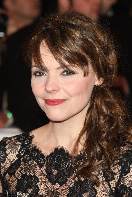 kate ford bra size age weight height measurements   celebrity sizes