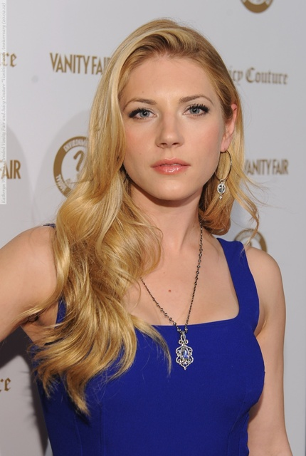 Katheryn Winnick Katheryn Winnick Bra Size, Age, Weight, Height, Measurements