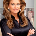 Kathy Ireland Bra Size, Age, Weight, Height, Measurements