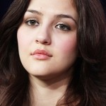Katie Findlay Bra Size, Age, Weight, Height, Measurements