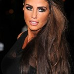 Katie Price Bra Size, Age, Weight, Height, Measurements