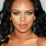 Kiely Williams Bra Size, Age, Weight, Height, Measurements