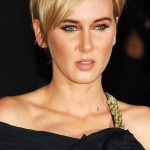 Kimberly Stewart Bra Size, Age, Weight, Height, Measurements