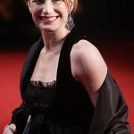 Kristin Scott Thomas Bra Size, Age, Weight, Height, Measurements
