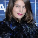 Laetitia Casta Bra Size, Age, Weight, Height, Measurements