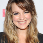 Laura Leigh Bra Size, Age, Weight, Height, Measurements