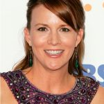 Laurel Holloman Bra Size, Age, Weight, Height, Measurements