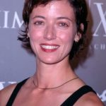 Mia Sara Bra Size, Age, Weight, Height, Measurements