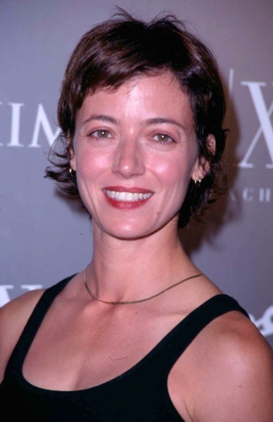 Mia Sara Mia Sara Bra Size, Age, Weight, Height, Measurements